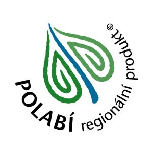 POLABÍ - regionální produkt